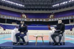 «Открытая арена» с Ильей Авербухом