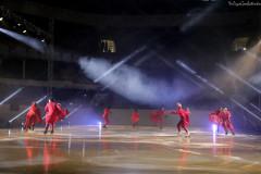 Шоу «Чемпионы»