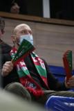 «Локомотив – «Динамо-Ак барс» (16.02)