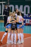 «Локомотив» – «Динамо Москва» (24.02)