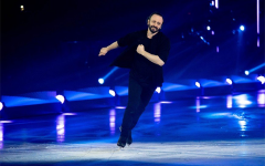 Стартовала продажа билетов на ледовое шоу «Чемпионы» от Ильи Авербуха