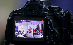 До 1 марта принимаются заявки на участие в школе спортивной журналистики