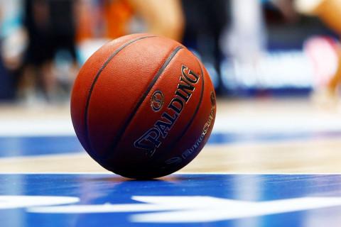 Турнир молодежных команд в рамках Северо-Западной детской лиги «Победа kids», посвященный 75-летию баскетбола в Калининградской области
