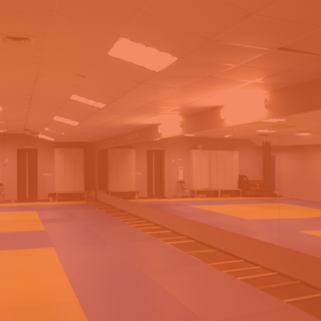 Аренда тренировочного зала «Сила»